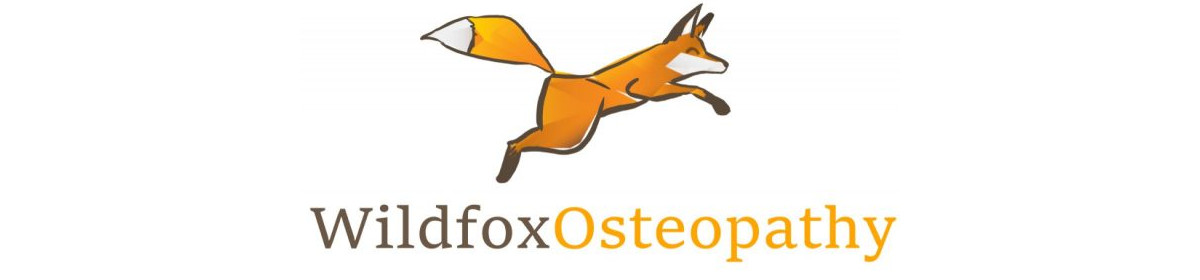 Wildfox Osteopathy